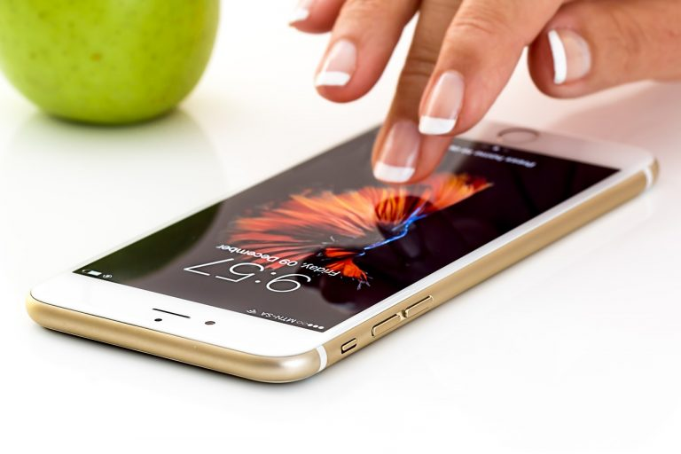 Start mobile marketing before it's too late