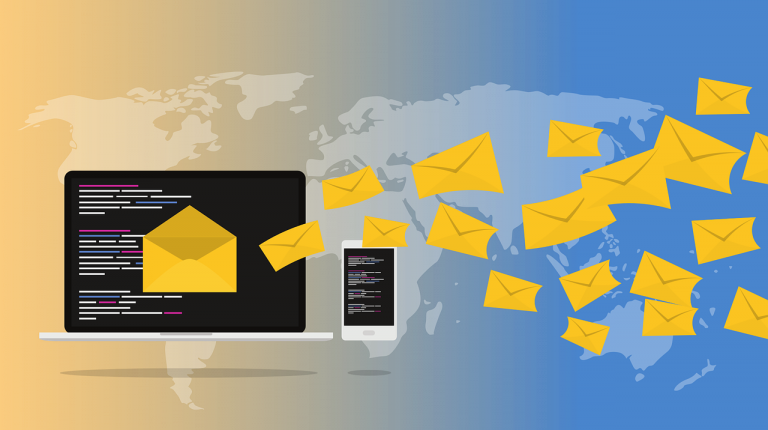 Make email marketing mobile-friendly