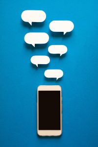 Customize your mobile marketing strategy