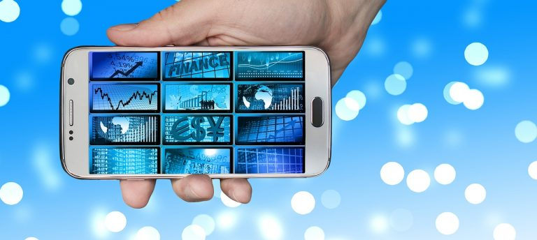 Mobile marketing tips for local businesses
