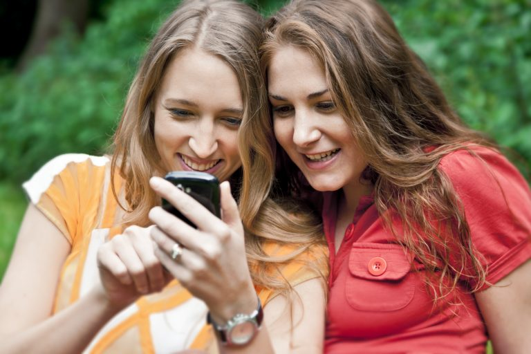 Best SMS Text You Can Send to Customers