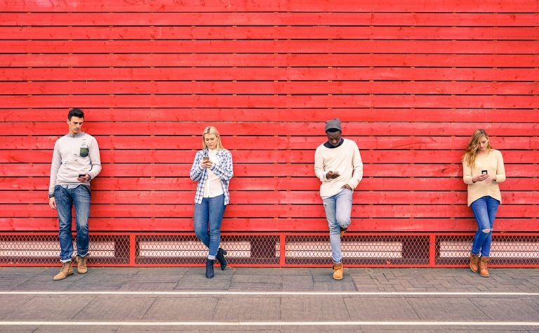 How to Build Good Mobile Marketing Habits