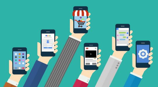 SMS Marketing Facts that Amaze