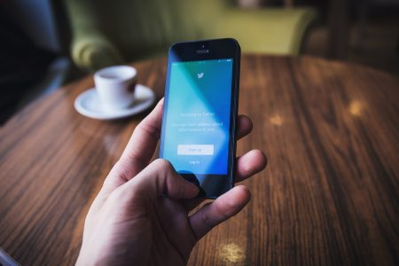 Six mobile marketing misconceptions
