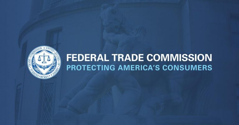 FTC charges Apple for smartphone in-app purchases