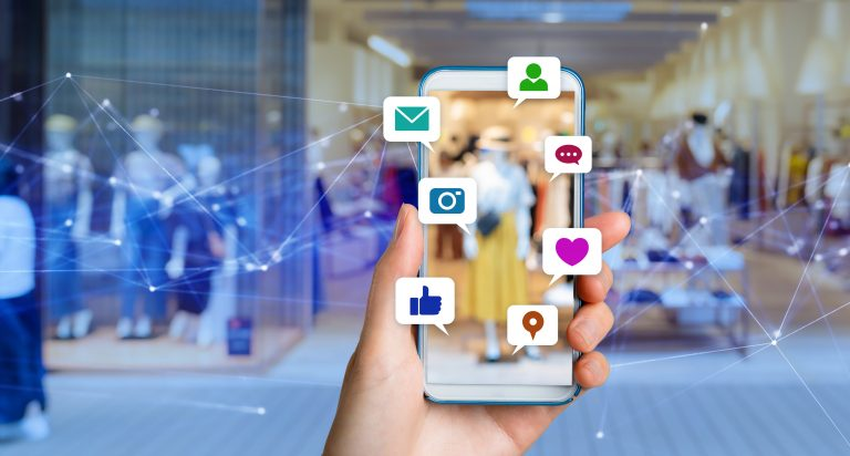 Mobile Marketing Trends in 2019