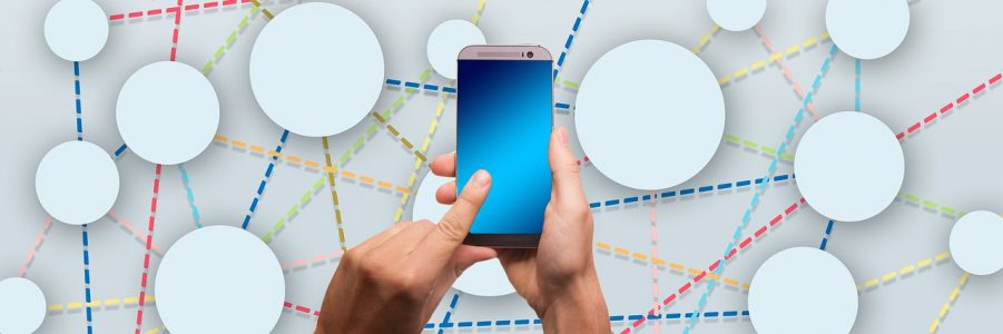 Six steps to make your mobile website stand out
