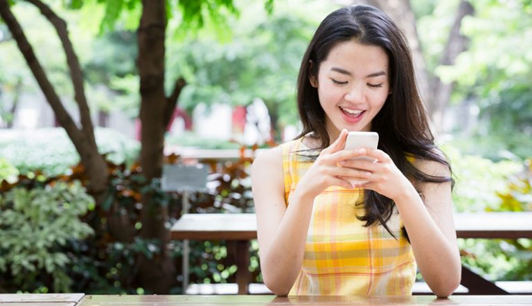 5 Reasons Your Business Should Use AI Messaging