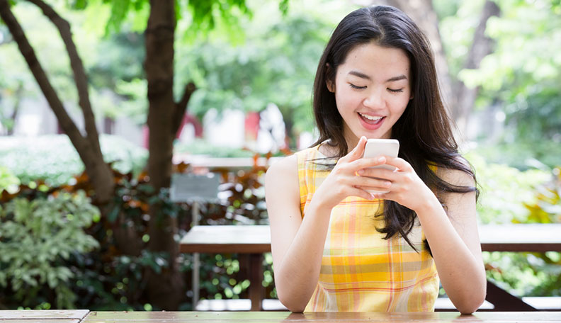 How to Get Customers to Opt-In for SMS Advertisements