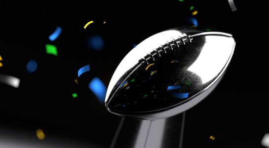 Mobile Marketing: Better than the Super Bowl