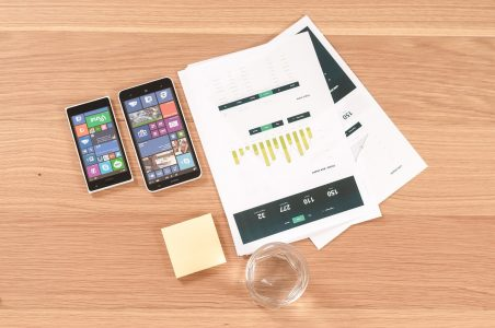 Four ways your mobile marketing strategy needs to change