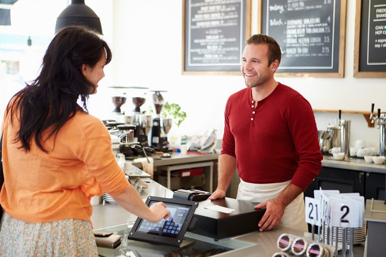 Text Message Marketing Ideal for Small Businesses