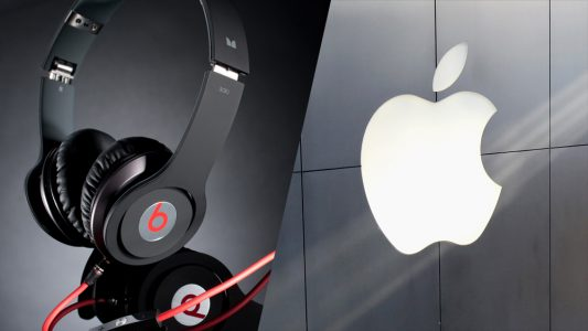 How Apple and Beats Uniting Can Improve Mobile Marketing