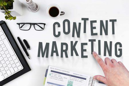 Content marketing: Quality vs. quantity