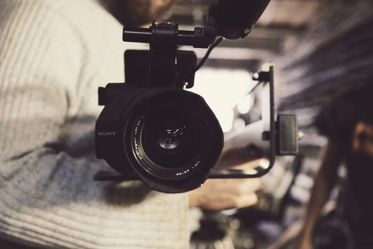 Video Advertisements are the New Way to Mobile Market