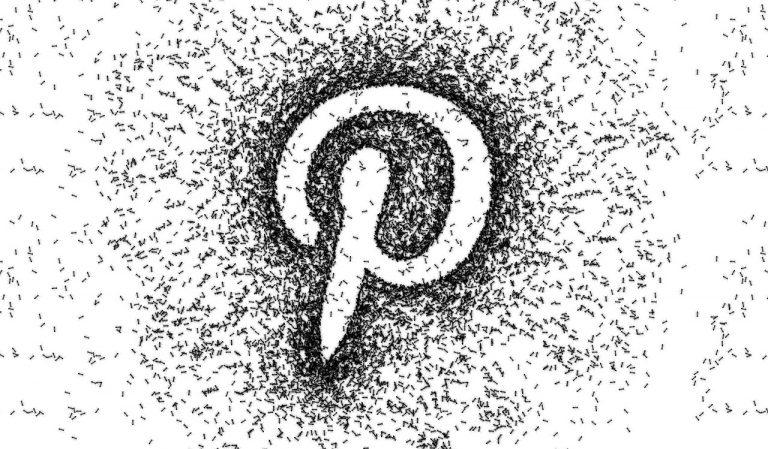 Pinterest: A New Way to Market