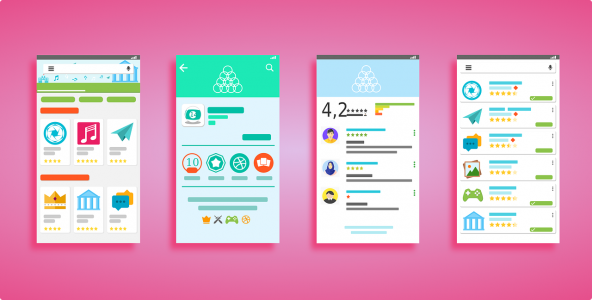 Tips for promoting your mobile app