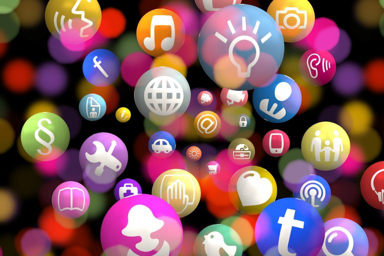 Tips for Marketing Using Interactive Applications