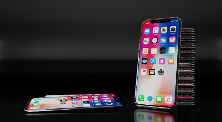 4 Most Popular Mobile Marketing Techniques
