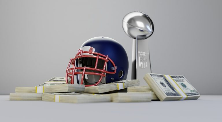The Future of Mobile Marketing in the NFL
