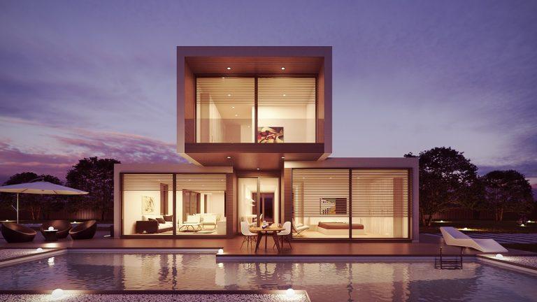 Smart Homes: No Longer a Pipe Dream