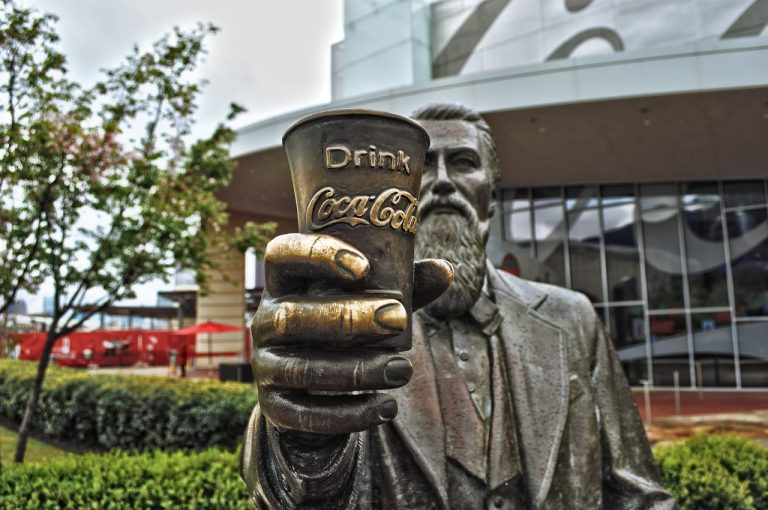 Coca-Cola Proves Personalization is Key
