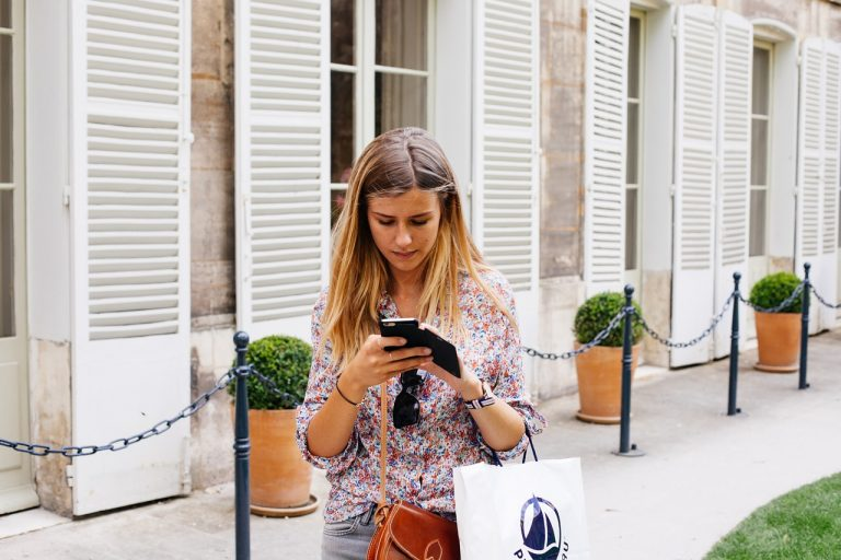 Three mobile marketing channels you can't ignore