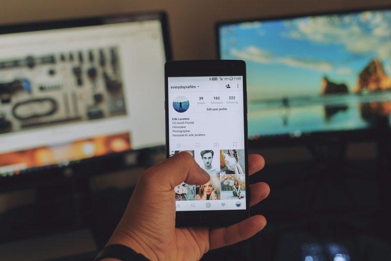 The importance of social media customer service