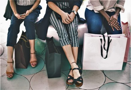 Are you keeping up with millennial customer service?
