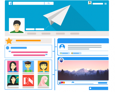 Improving social media customer service