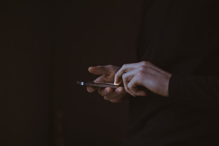 Six components every SMS campaign needs
