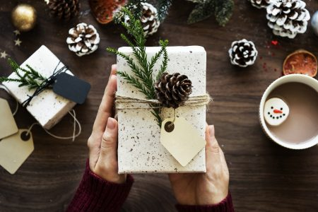 How to use mobile marketing during the holidays