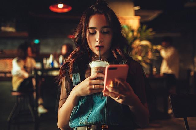 Text Marketing: A Tool for Millennials