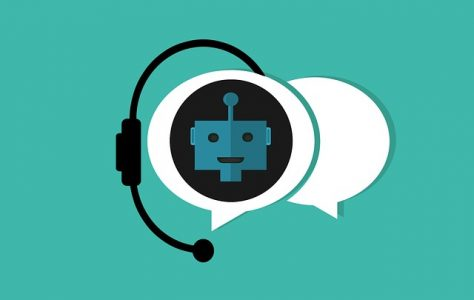 AI Chatbot: Customer service of the future