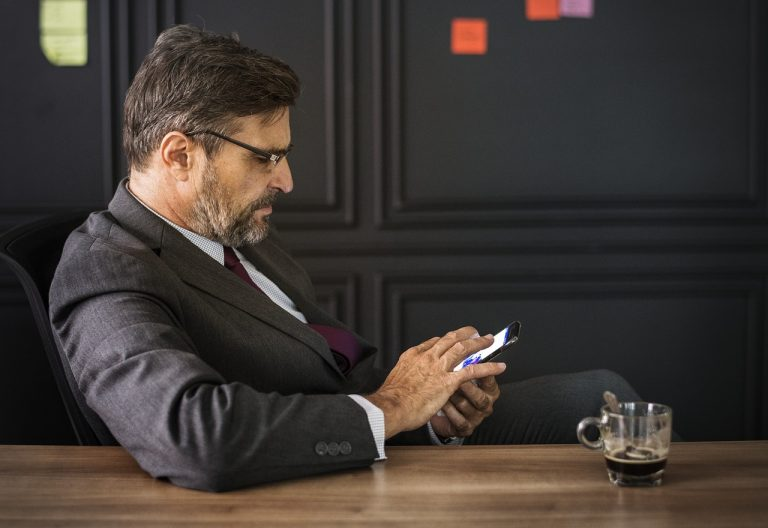 Text Marketing: 5 Tips to Up Your Game