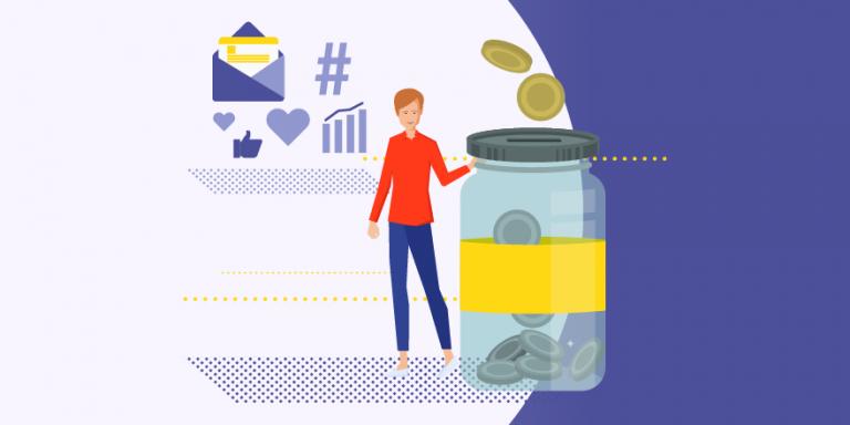 nonprofit-marketing-best