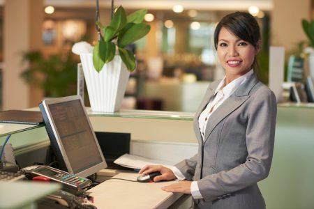 Improve Customer Service through Customer Feedback Requests