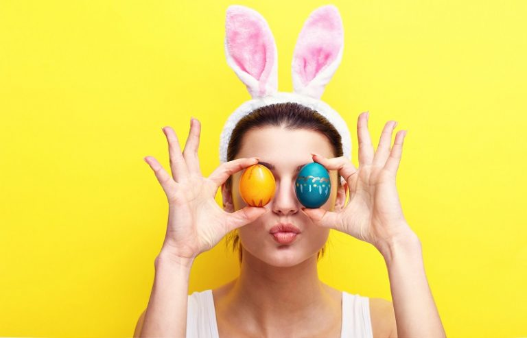 Easter Marketing Ideas