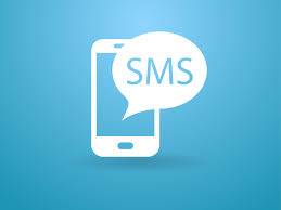 What is SMS ?