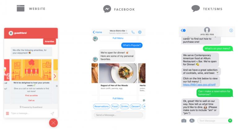 testing-applications-restaurant