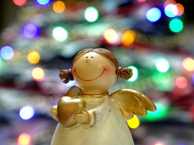Marketing tips for a successful holiday season