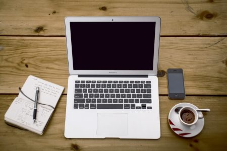 Five digital marketing tips for small business owners