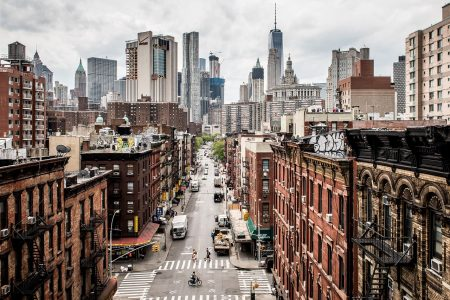 TCPA Violations Get New York City Bar and Grill Sued