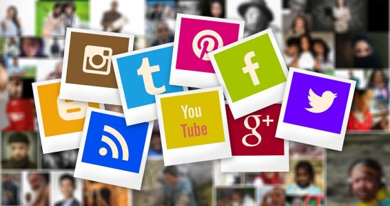 How to take your business's social media strategy to the next level