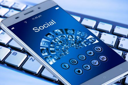 Seven most common social media marketing mistakes