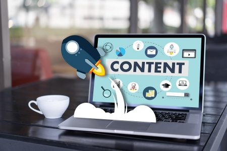 Turn Content Marketing into Profit
