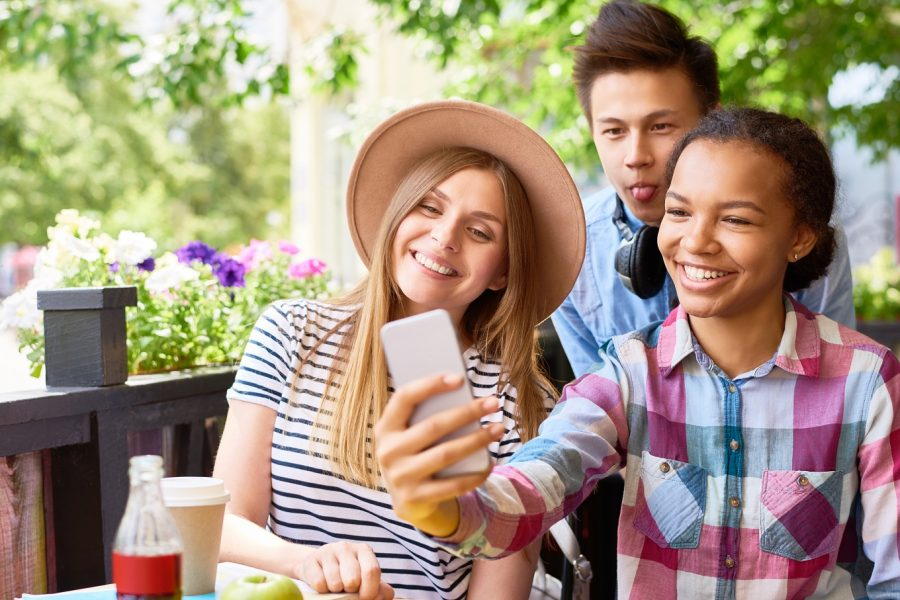 5 Tips for Marketing to Generation Z