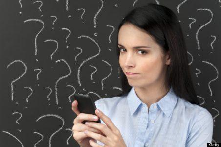 Language Problems? No Problem for AI Chatbots