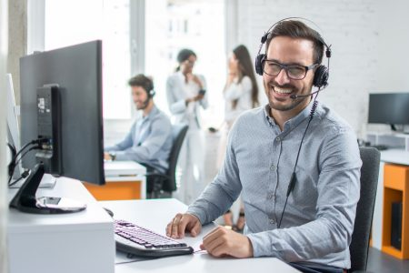 Top Customer Service Tips for 2019