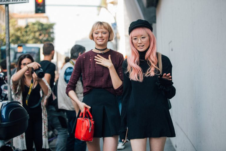 Influencer Agency: 4 Things to Expect